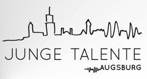 Bildkachel_Junge-Talente-Augsburg