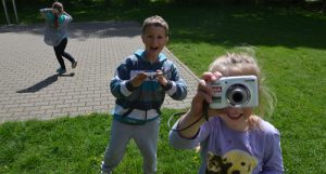Bildkachel_Foto-Kinder-7