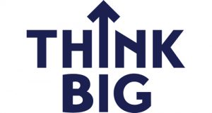Bildkachel_Think-Big