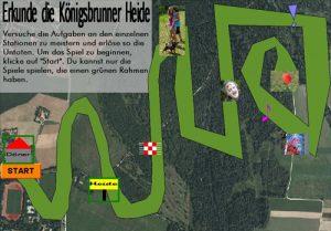 Screenshot_Spiel-der-Heide