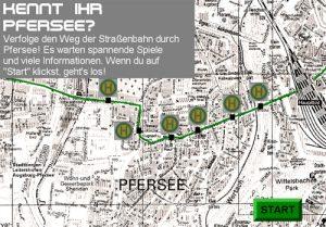 Screenshot_Stadtteilspiel-Pfersee