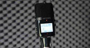 bildkachel_radio