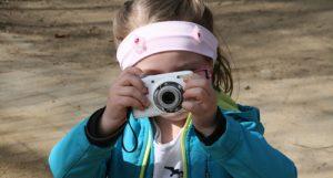 Kachel_Kinder-und-Jungendliche_Kinder-fotografieren-ihre-Welt