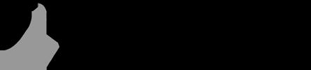 Homepage der Stadt Augsburg