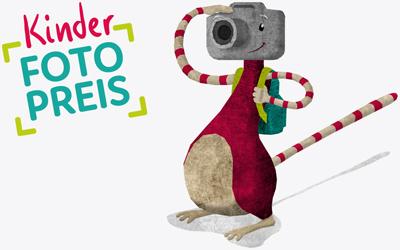 Material für Eltern und Lehrkräfte zum Thema Fotografie