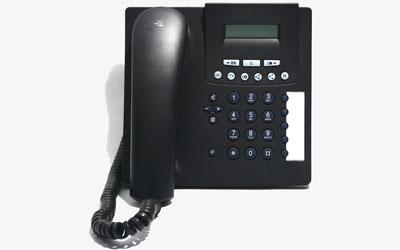 Telefon-Sprechstunde der MSA