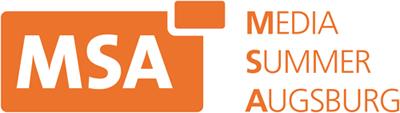 Media Summer Augsburg – Veranstaltungsreihe der MSA