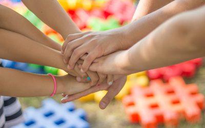 Mitmachangebote zum Weltkindertag 2020