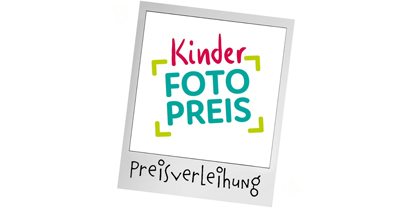 14. Augsburger Kinderfotopreis in Stadt und Landkreis – Preisverleihung online