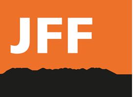 JFF – Institut für Medienpädagogik in Forschung und Praxis