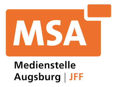 Medienstelle Augsburg