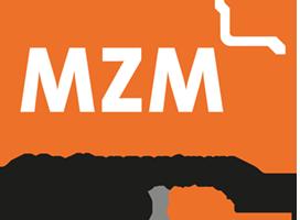 MZM – Medienzentrum München des JFF – Institut für Medienpädagogik in Forschung und Praxis